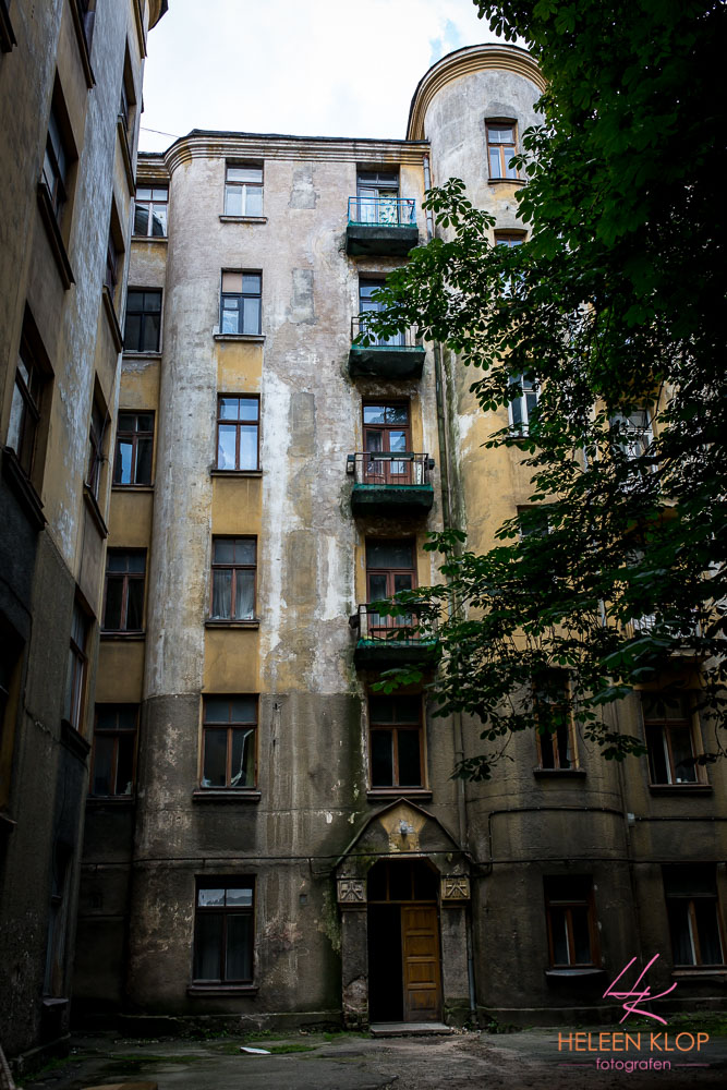 Citytrip Riga 051
