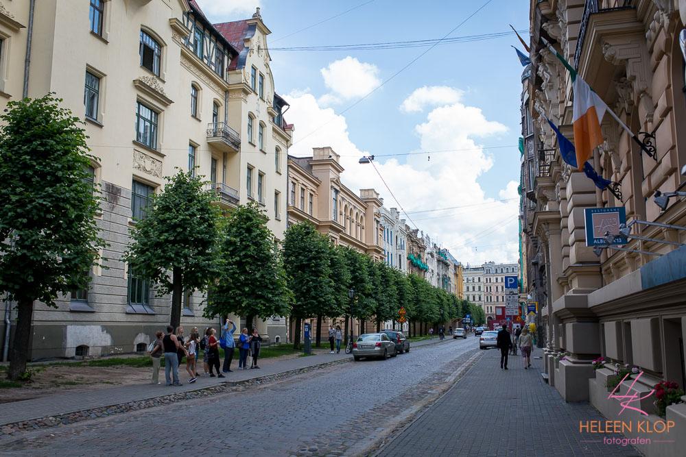 Citytrip Riga 052