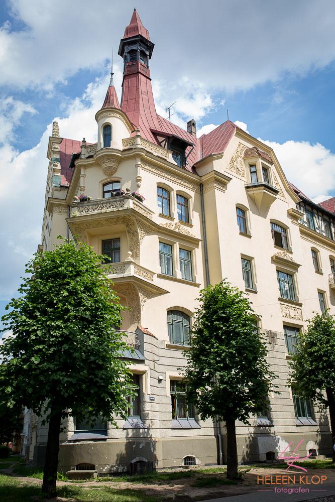 Citytrip Riga 053