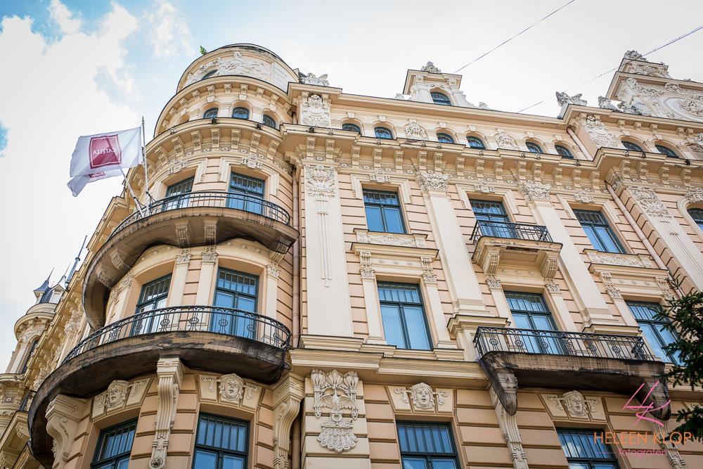 Citytrip Riga 062