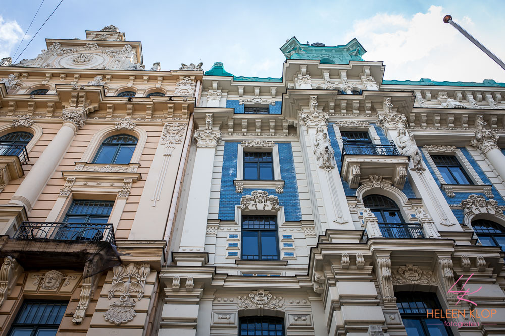Citytrip Riga 063
