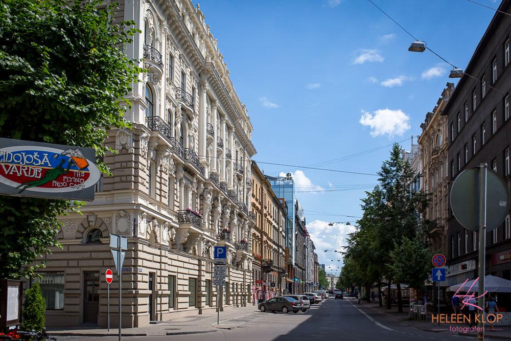 Citytrip Riga 064