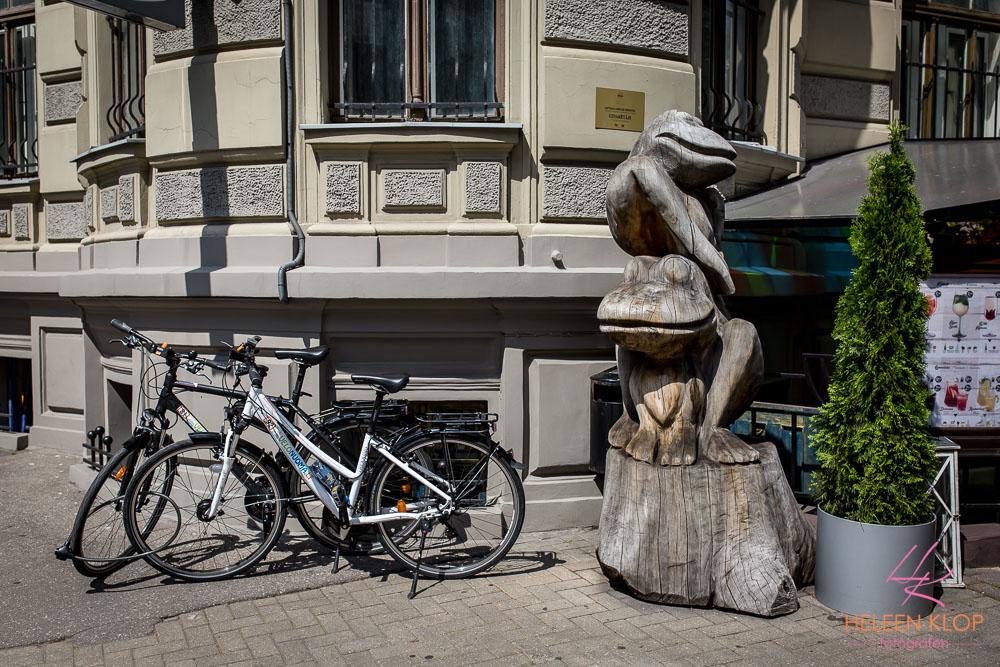 Citytrip Riga 065