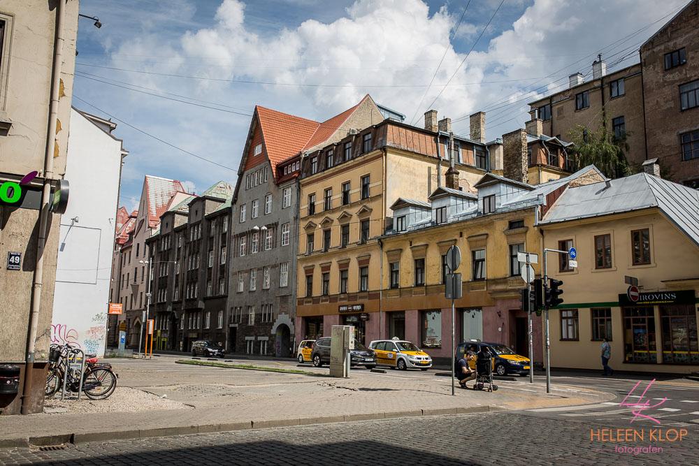 Citytrip Riga 066
