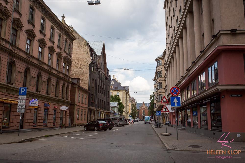 Citytrip Riga 068