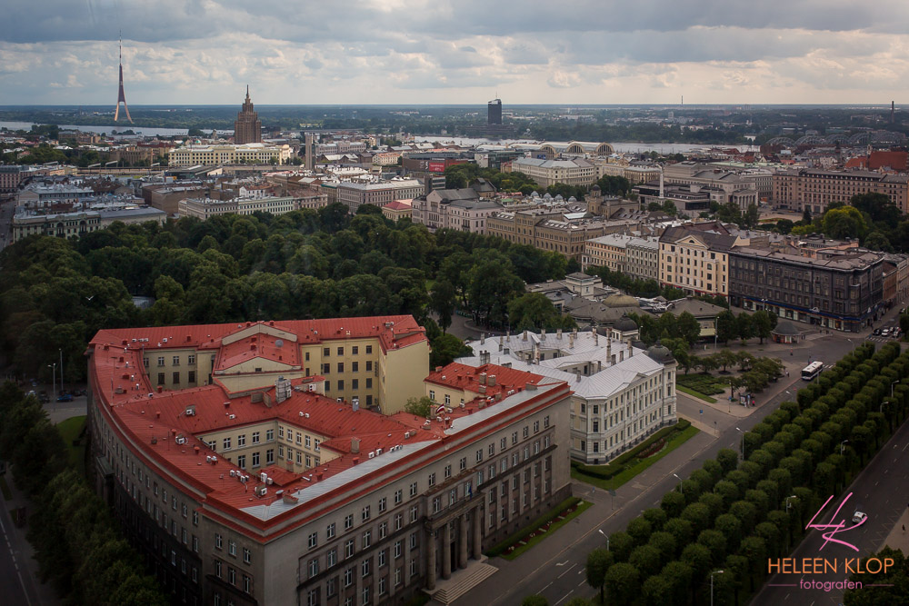 Citytrip Riga 070