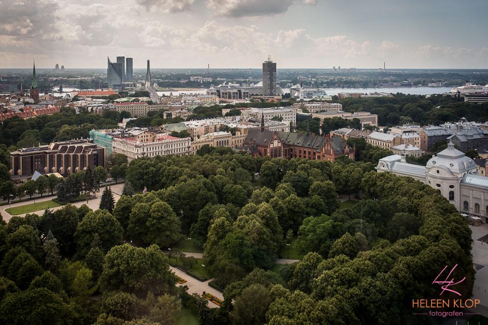 Citytrip Riga 071