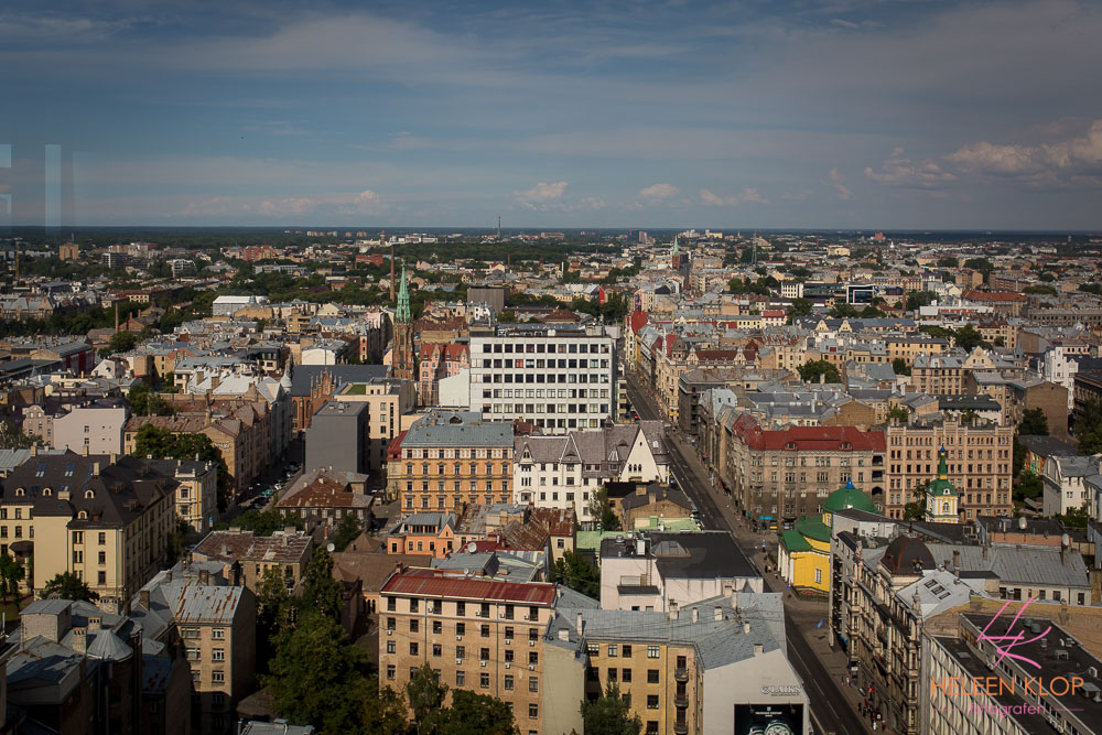 Citytrip Riga 072