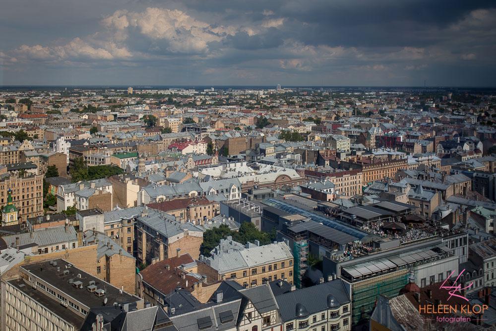 Citytrip Riga 073