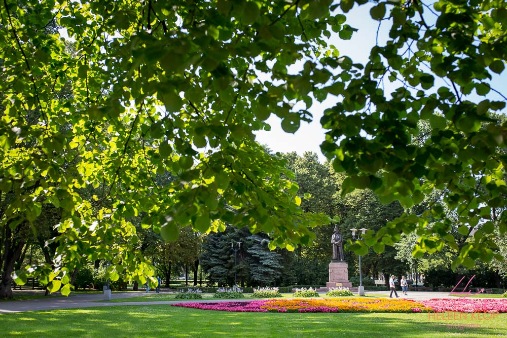 Citytrip Riga 074