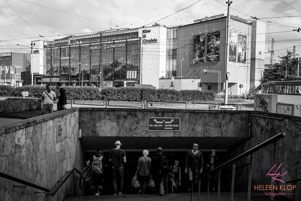 Citytrip Riga 075