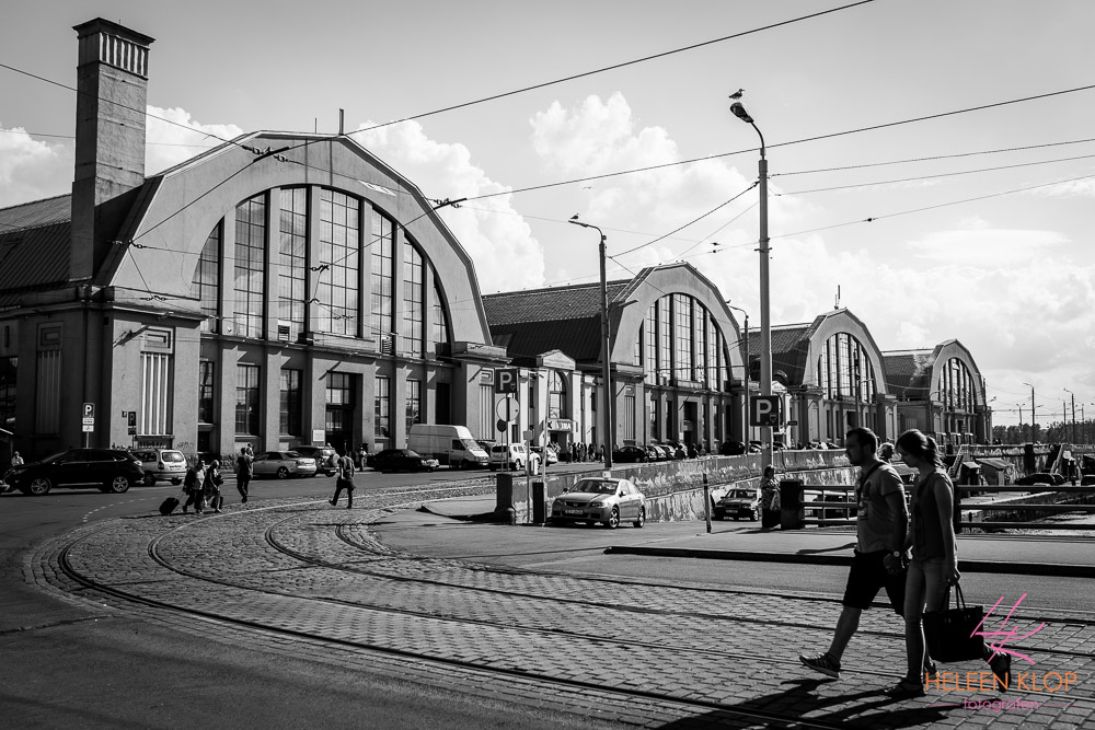 Citytrip Riga 078