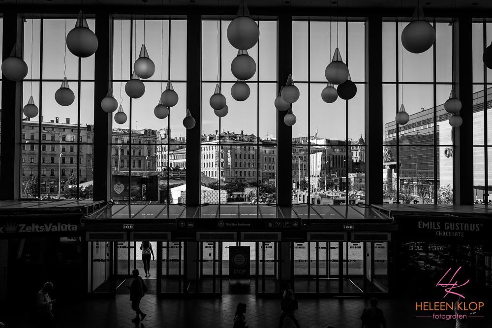 Citytrip Riga 089