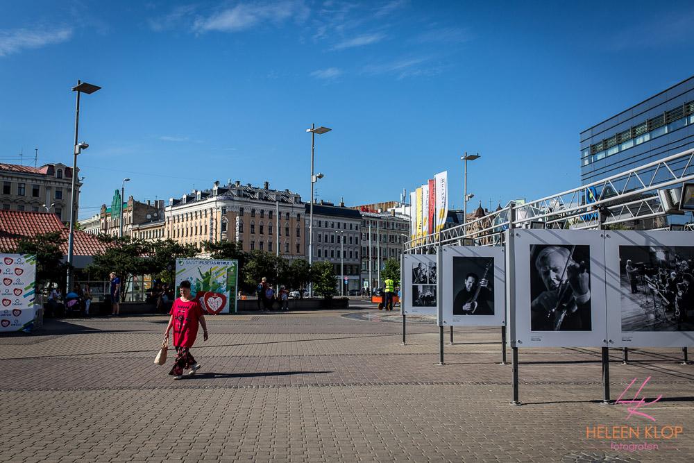 Citytrip Riga 092