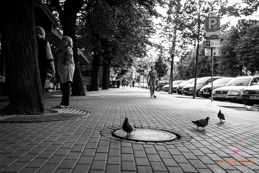 Citytrip Riga 096