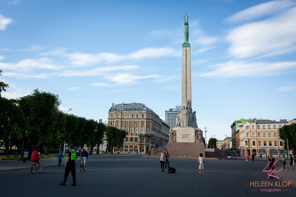 Citytrip Riga 097