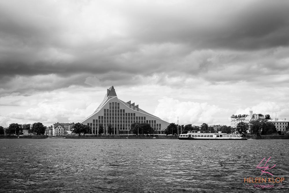 Citytrip Riga 110