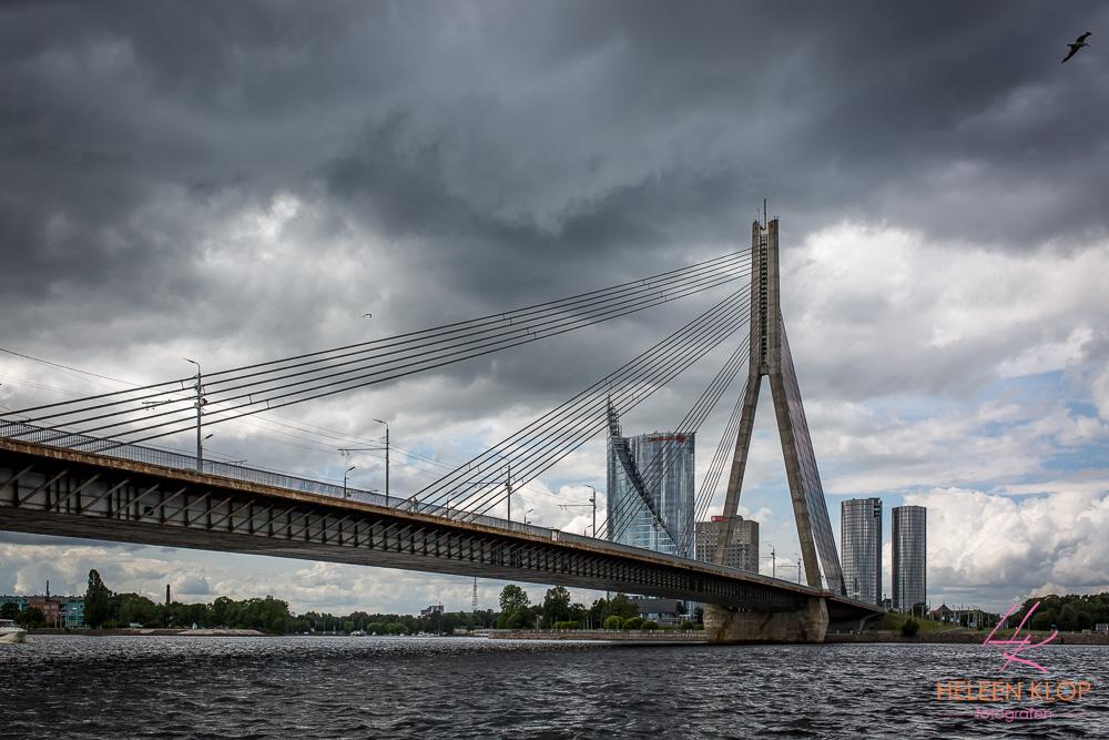 Citytrip Riga 111