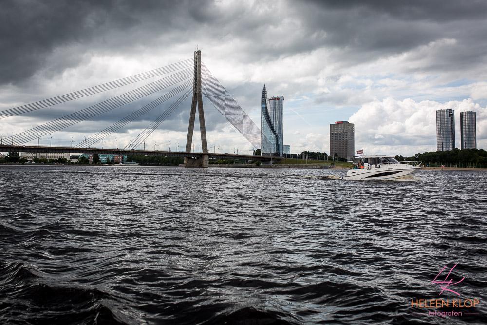 Citytrip Riga 112