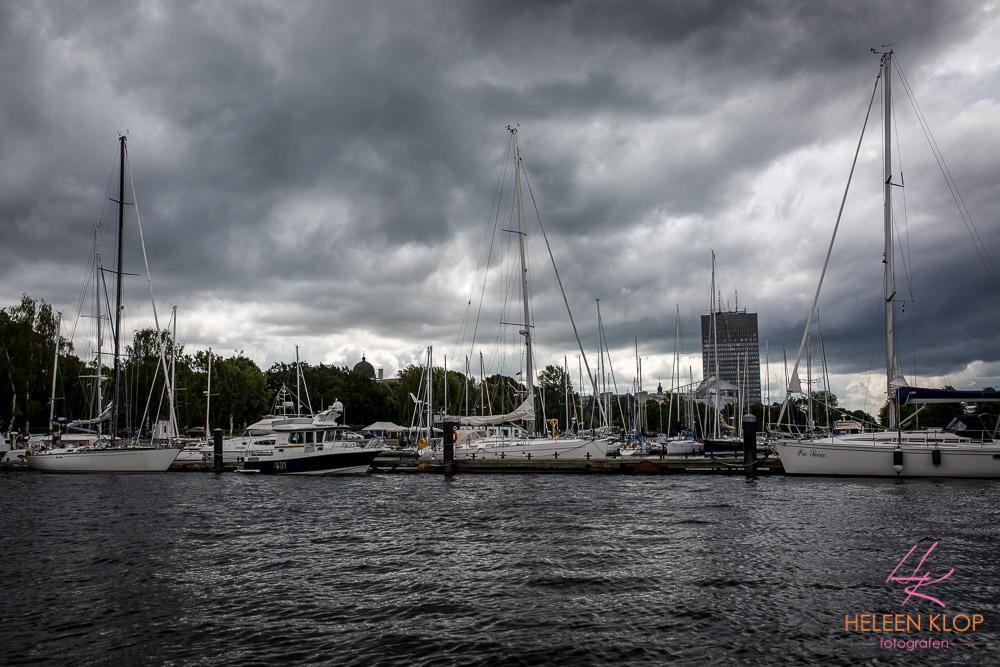 Citytrip Riga 114