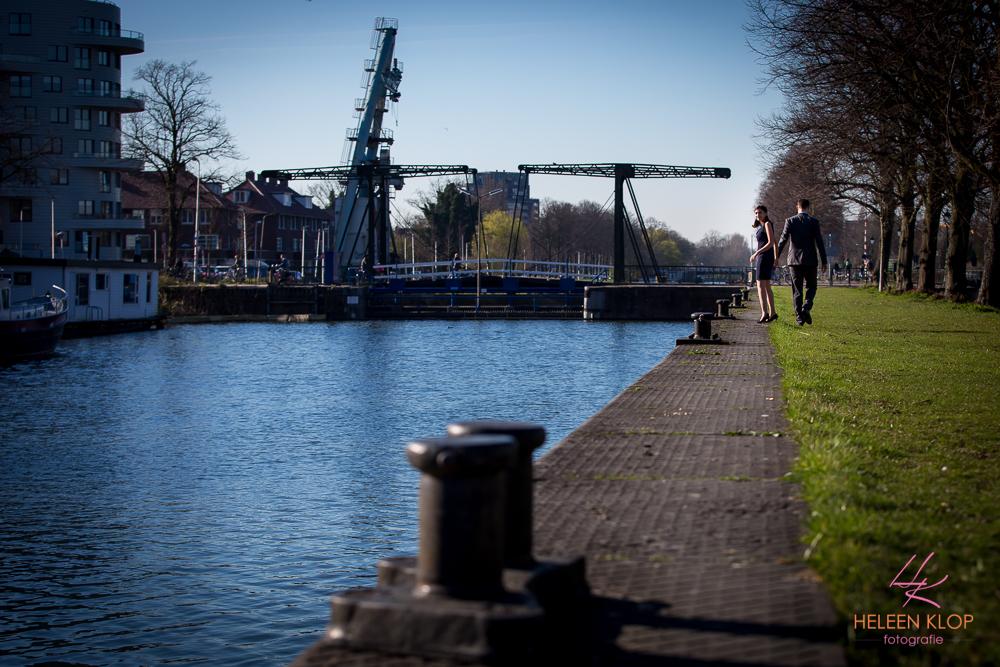 023 Eenvoudig Trouwen Maarssen En Utrecht Oog In Al