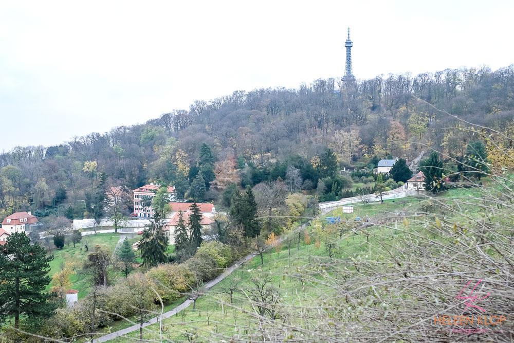 026 Citytrip Praag