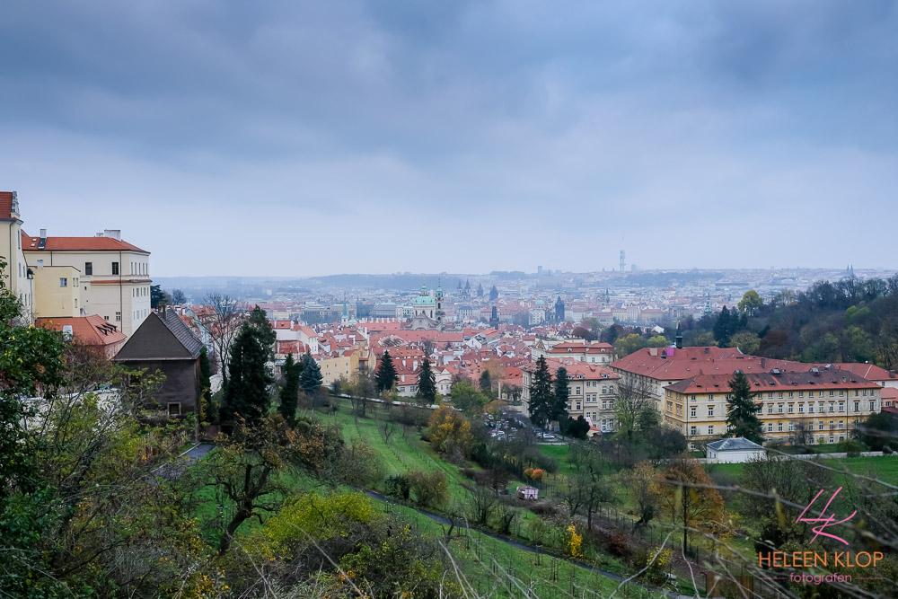 027 Citytrip Praag