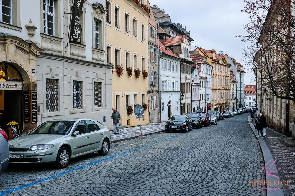 028 Citytrip Praag