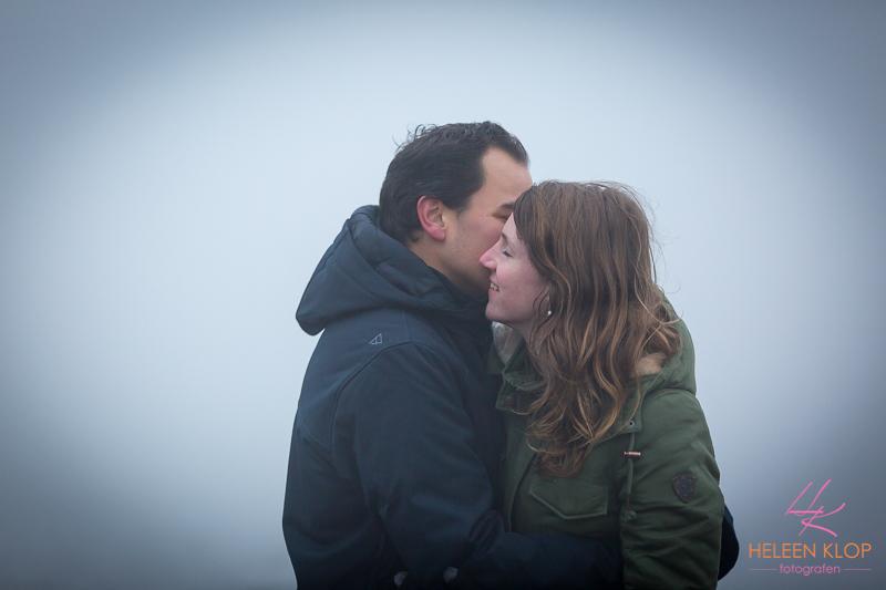 Loveshoot In De Mist 004