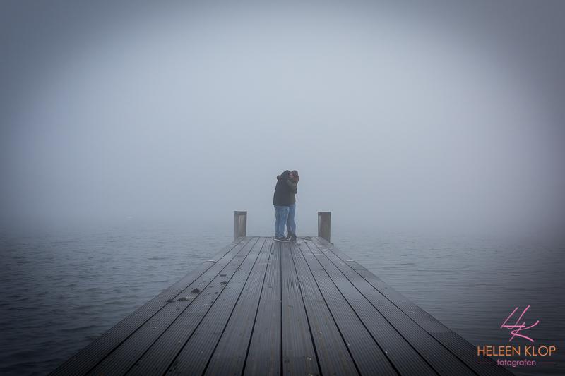Loveshoot In De Mist 005