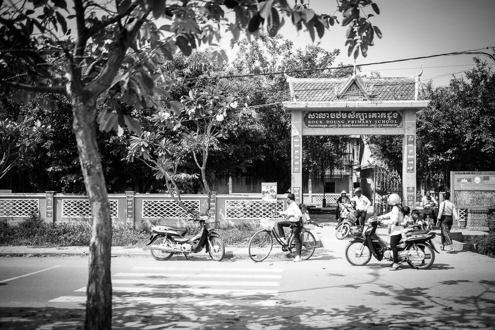 Bouwreis Habitat Cambodja 002