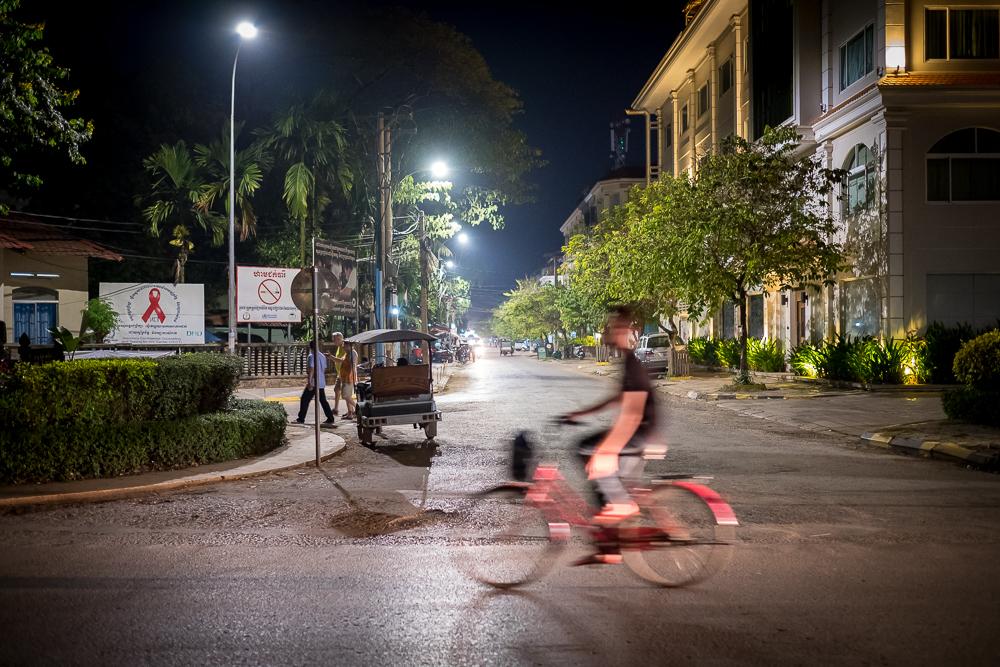 Bouwreis Habitat Cambodja 004