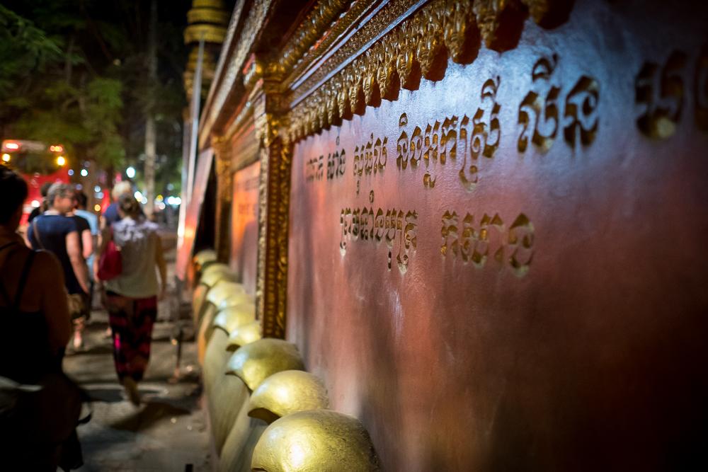 Bouwreis Habitat Cambodja 005