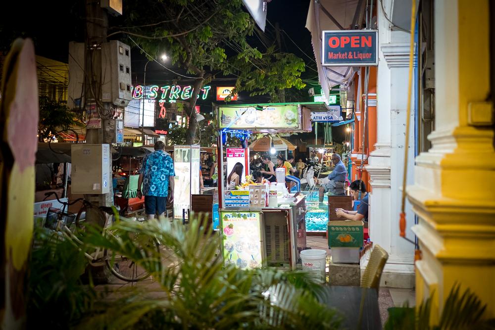 Bouwreis Habitat Cambodja 006
