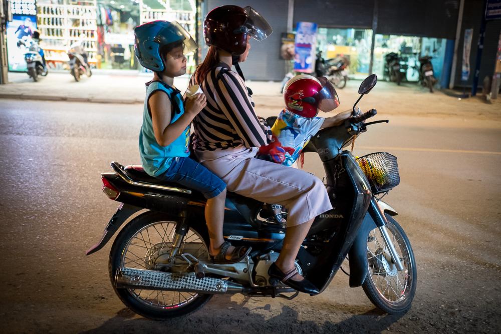 Bouwreis Habitat Cambodja 008