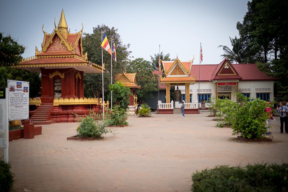 Bouwreis Habitat Cambodja 010