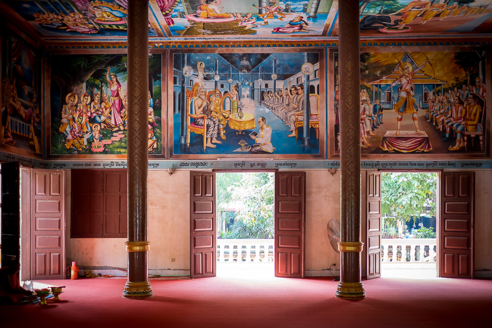 Bouwreis Habitat Cambodja 012