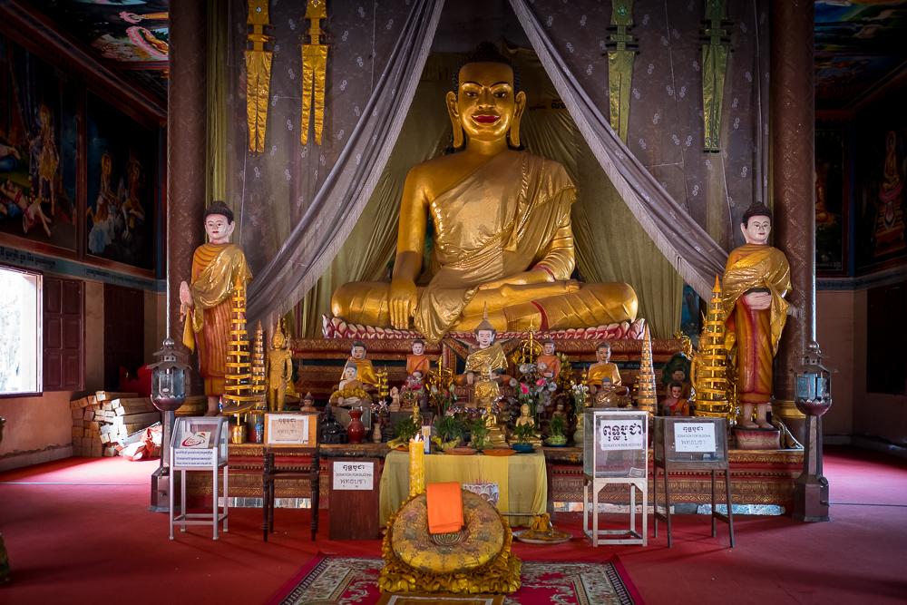 Bouwreis Habitat Cambodja 013