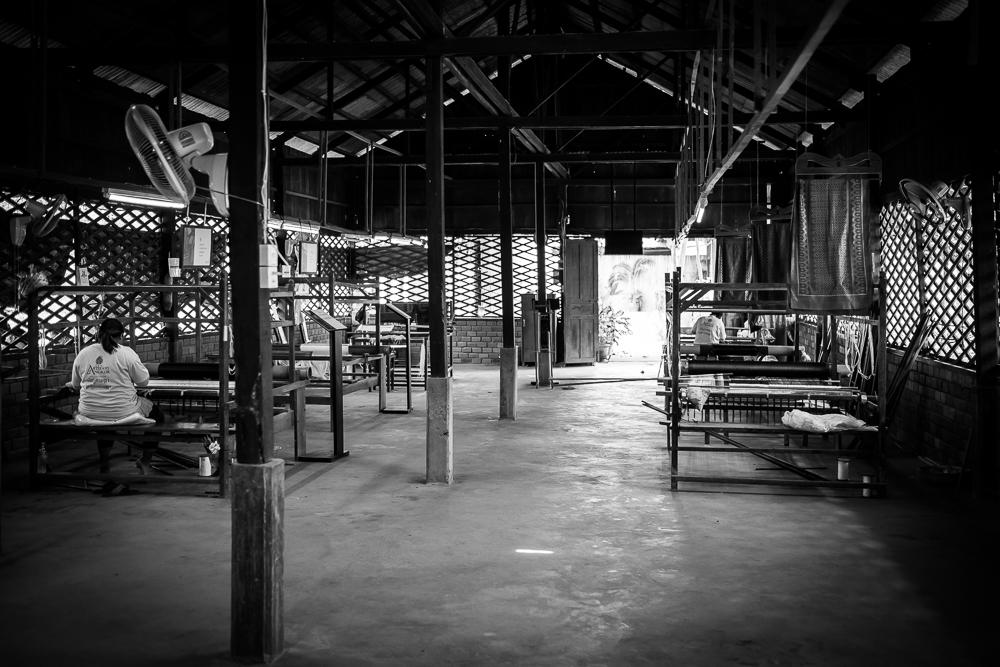 Bouwreis Habitat Cambodja 017