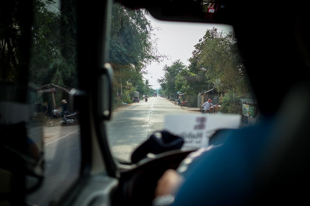 Bouwreis Habitat Cambodja 020