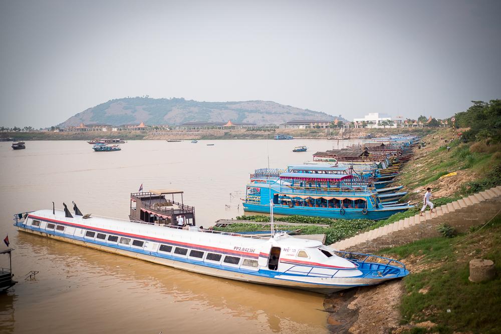 Bouwreis Habitat Cambodja 021