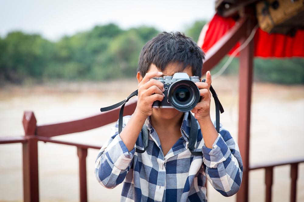 Bouwreis Habitat Cambodja 024