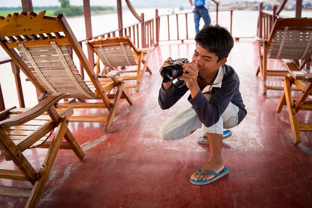 Bouwreis Habitat Cambodja 025