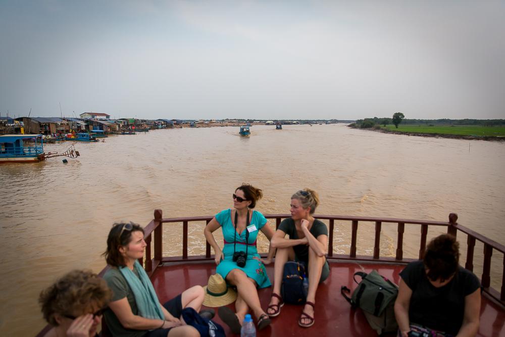 Bouwreis Habitat Cambodja 027