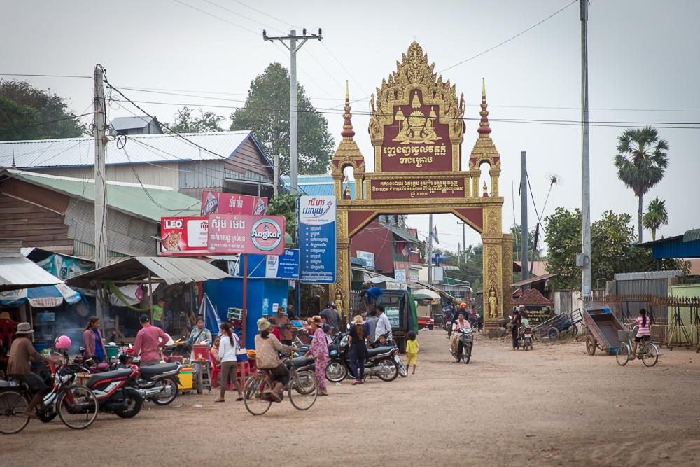 Bouwreis Habitat Cambodja 028