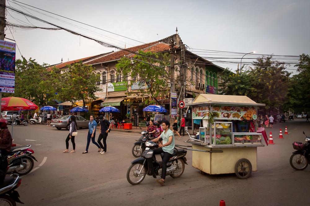Bouwreis Habitat Cambodja 029