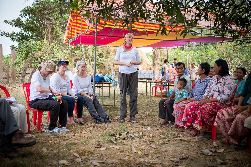 Bouwreis Habitat Cambodja 032