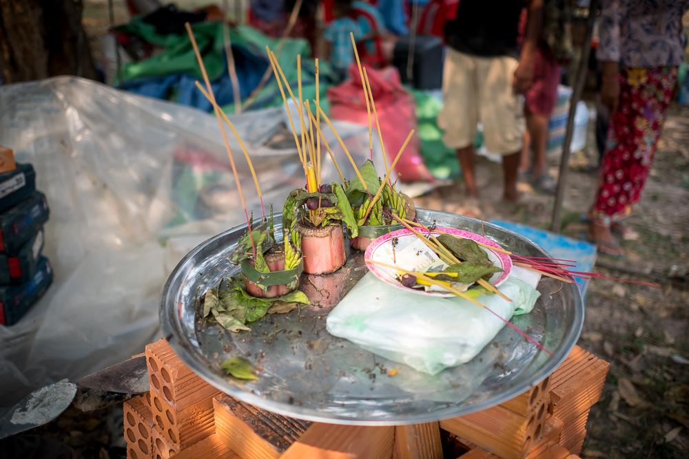 Bouwreis Habitat Cambodja 034