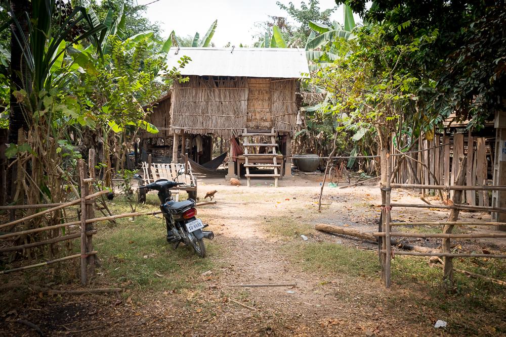 Bouwreis Habitat Cambodja 035