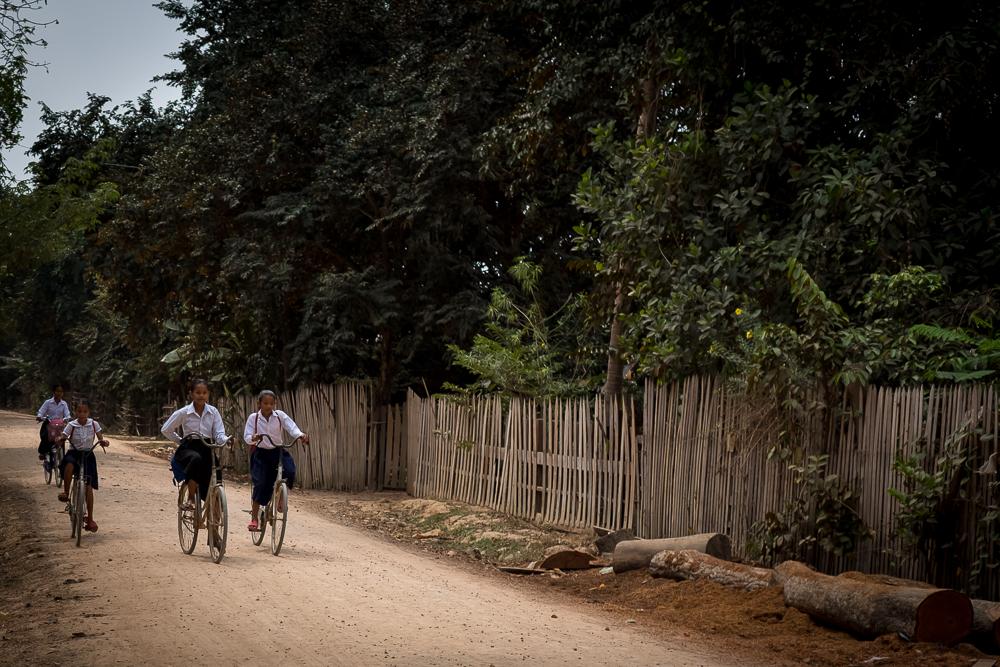 Bouwreis Habitat Cambodja 036